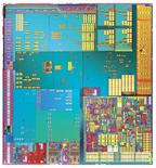 Intel System-on-Chip (source: Intel)