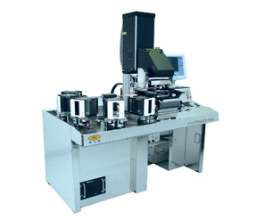 EVG620HBL mask aligner (source: EV Group)